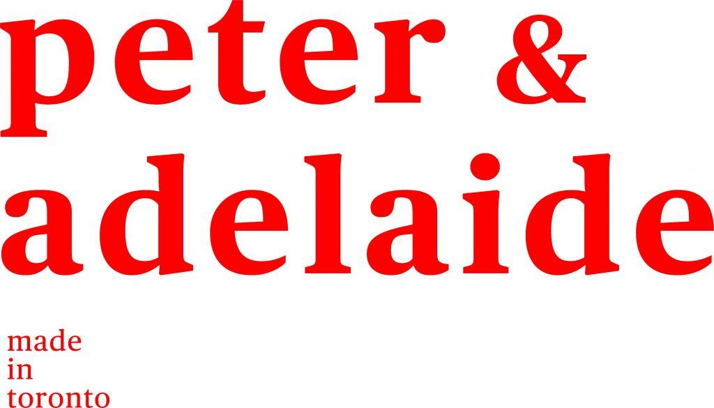 Peter Adelaide Condos